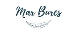 El blog de Mar Bures